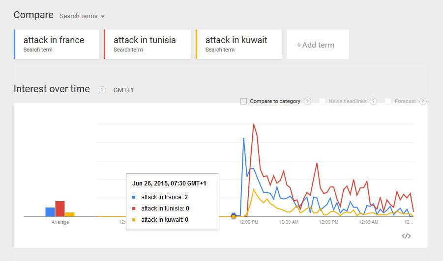 terror-attacks